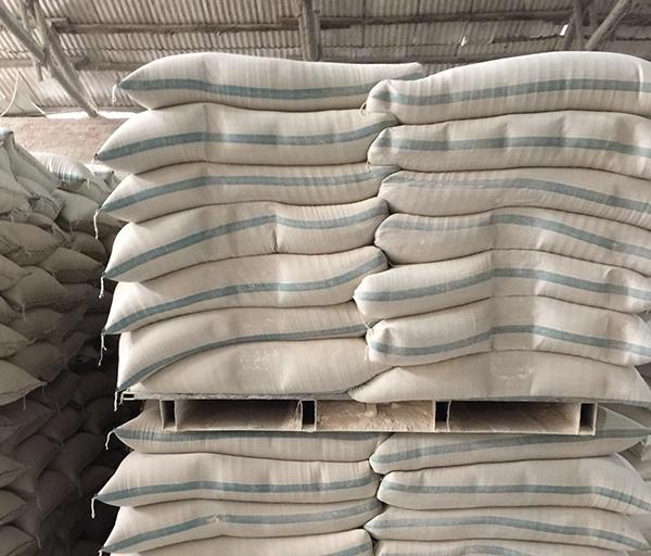 低温电工级氧化镁粉