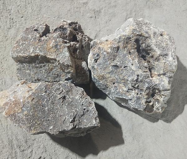 97电熔镁砂