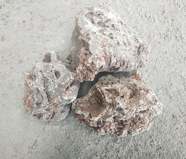 96电熔镁砂