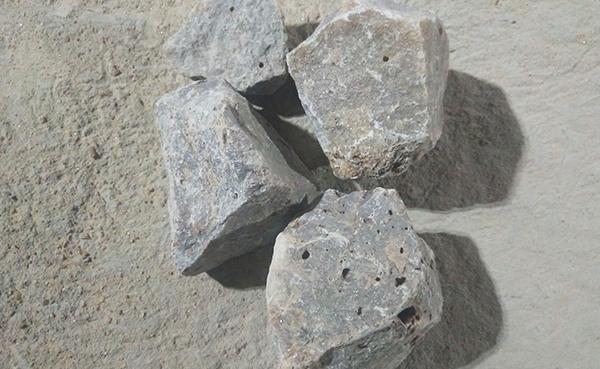 对于电熔镁砂市场的预测